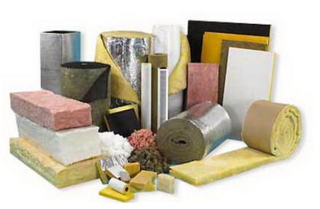 Своевременная поставка качественных строительных материалов
