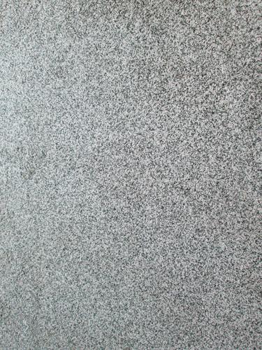 фото покрытия