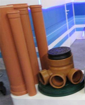 фото трубы