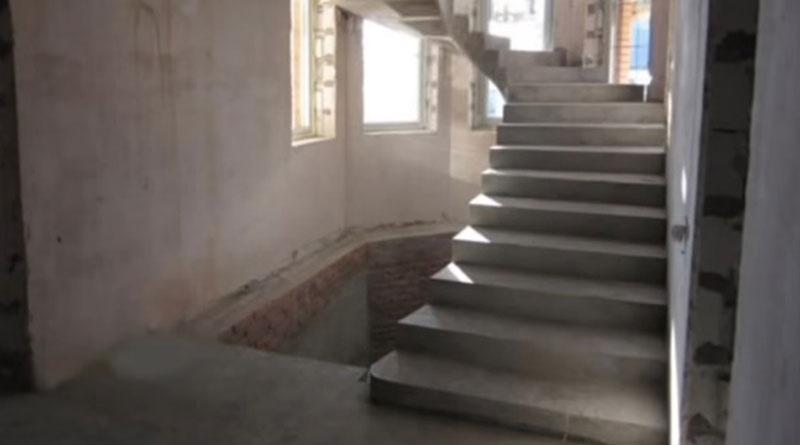 фото бетонное изделие