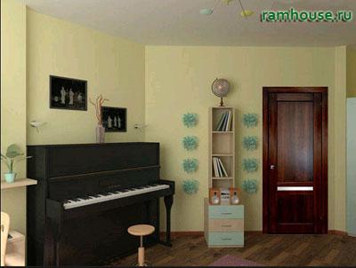 двери межкомнатные фото цена, корпусная мебель для гостиной фото