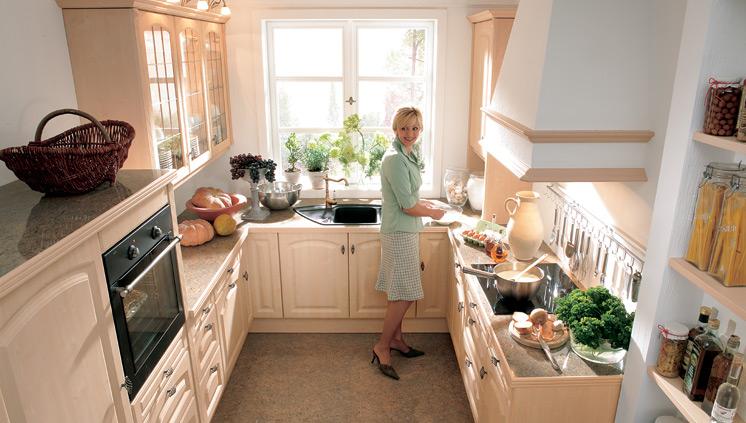 мебель для кухонь фото, интерьер кухни в ярославле фото