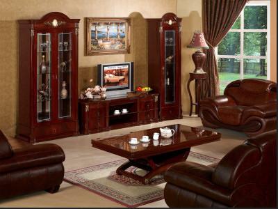 мебель изготовленная в китае