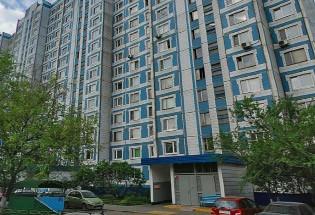 выбор и покупка квартиры в москве