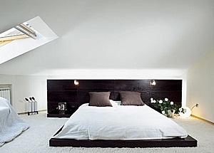 стандартный дизайн квартиры