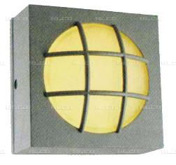 светильник для жкх, освещение подъезда