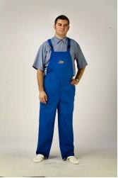 спецодежда строителей, униформа в строительной компании