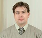 Самылин Дмитрий, фирма Кирилл, натуральная керамическая черепица