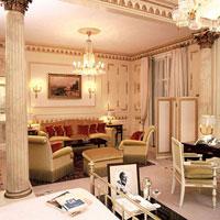 парижский отель Ritz Place Vendome Хемингуэй сцены райской жизни Праздик всегда с тобой