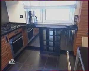 кухонные столешницы, переделка ру фото