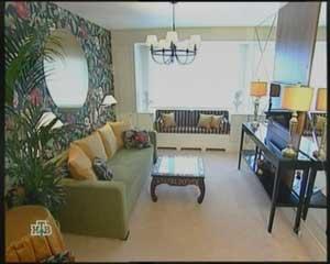 ковролин для дома фото, квартирный вопрос