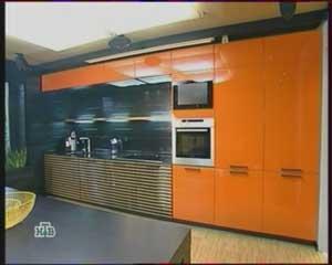 кухня гостиная фото квартирного вопроса