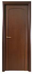 межкомнатная деревянная дверь ВЕНГЕ, завод Эрис Мануфактура ( Москва )