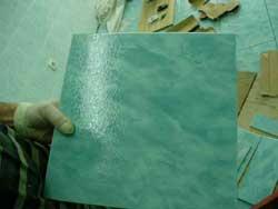 сортировка плитки по рисунку