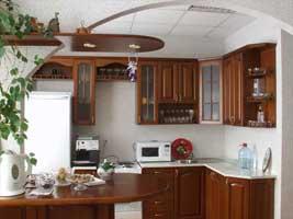 расценки на ремонт комнаты, кухни, санузла
