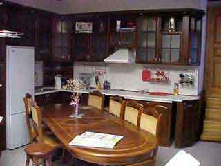 кухни под заказ фото, фото кухонь