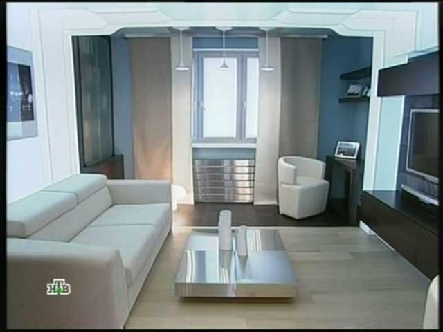 фото гостиной в стиле хай тек, квартирный вопрос гостиные фото