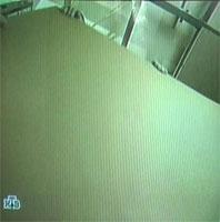 потолок на лоджии фото