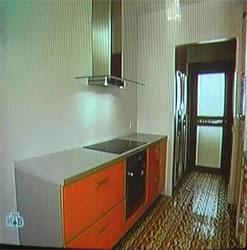 большой холодильник фото