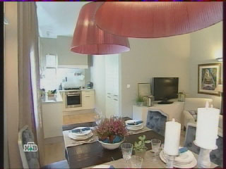 квартирный вопрос кухни фото