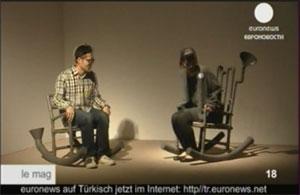 новые кресла с песком, кресла для релаксации, кресло качалка фото