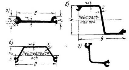 Металлические сваи для фундамента