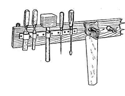 пиломатериалы для изготовления мебели