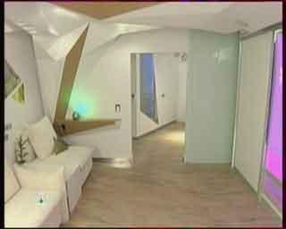 дизайн гостиной комнаты фото