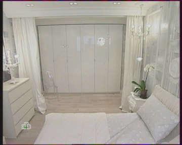 гардероб в спальне фото квартирного вопроса