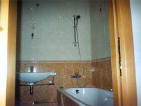 полотенцесушители фото
