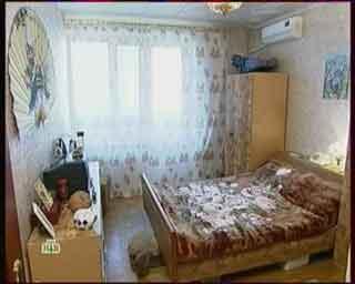 маленька спальня квартирный вопрос спальни фото