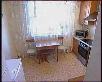Стулья для кухни фото переделка кухни