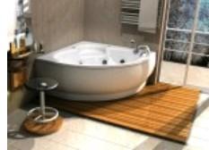 отечественные ванны фото