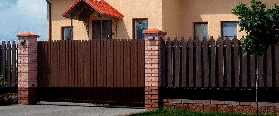 DOORHAN Комплектующие запчасти ворот : ZIP-VOROTA