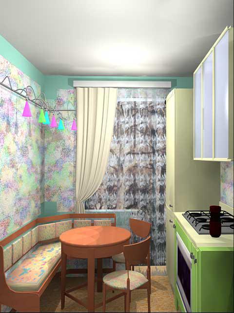 мебель с доставкой диван для маленькой кухни
