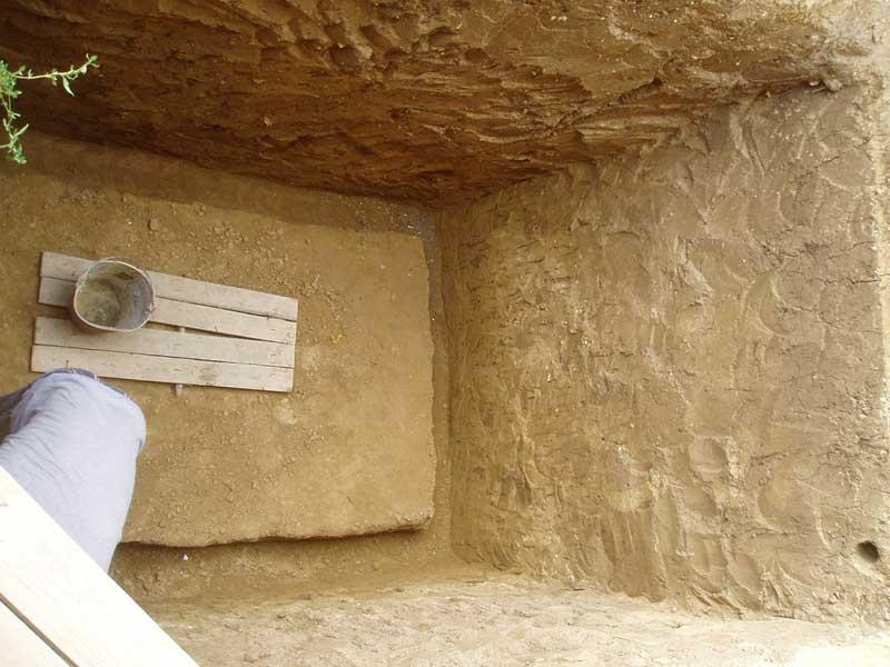 foto-podval-pod-domom.jpg