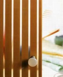 Двери из Панелей Текслюче