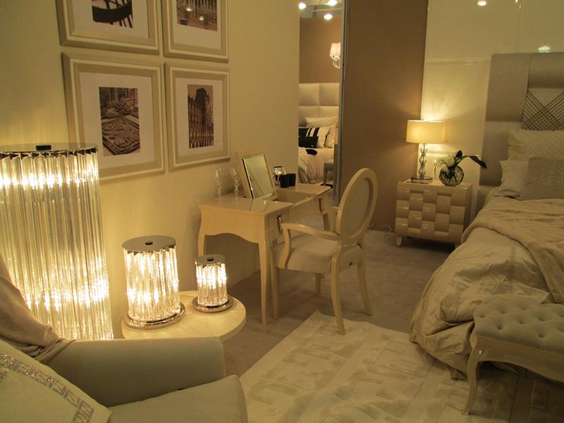 Фото будуарного столки для спальни