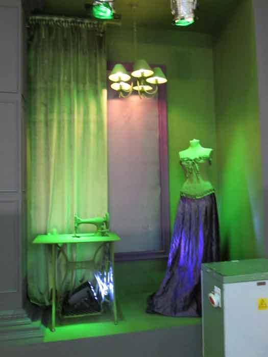 Фото идеи декора