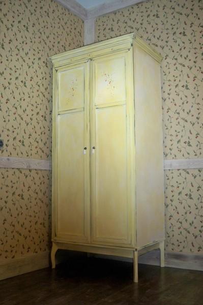шкаф для оежды