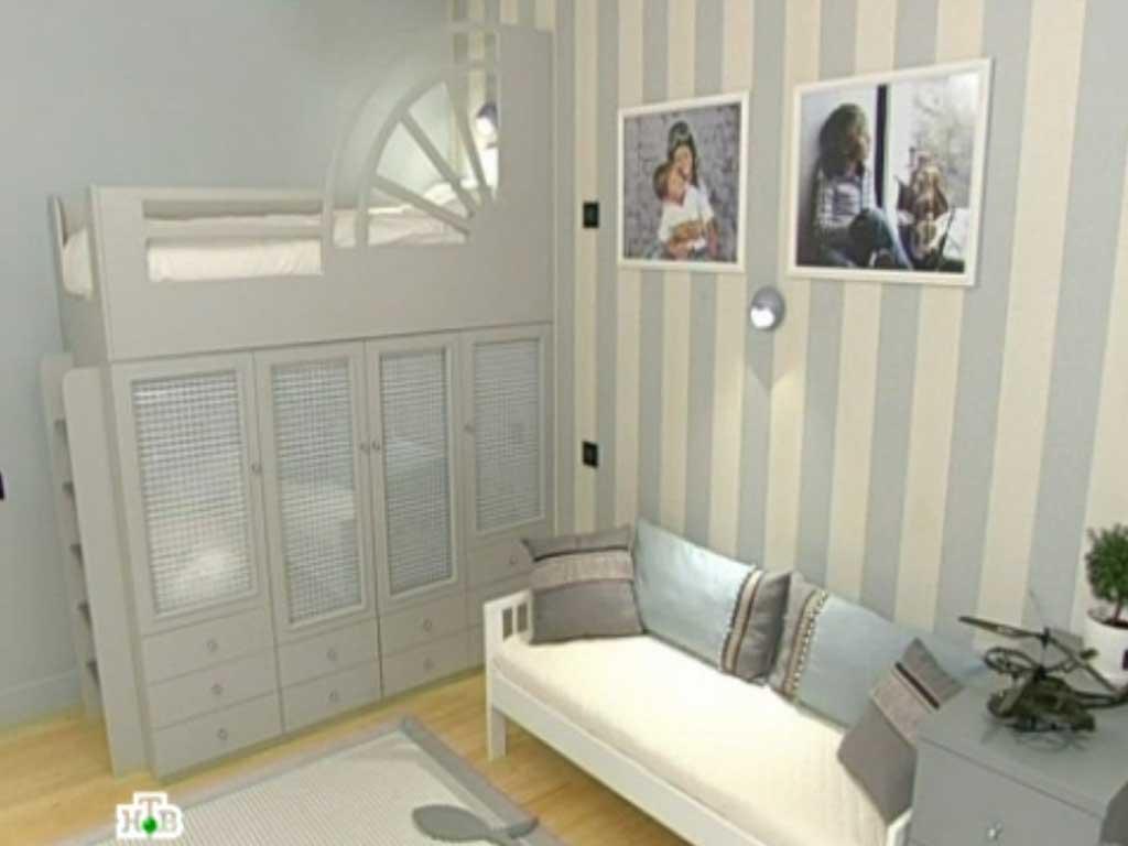 Фото шкафа гардероба для детей