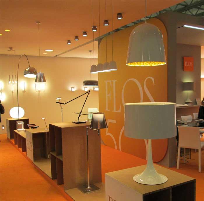 Осветительные лампы для офиса