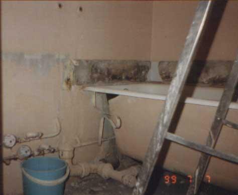 С чего начать ремонт в ванной комнате и как своими руками
