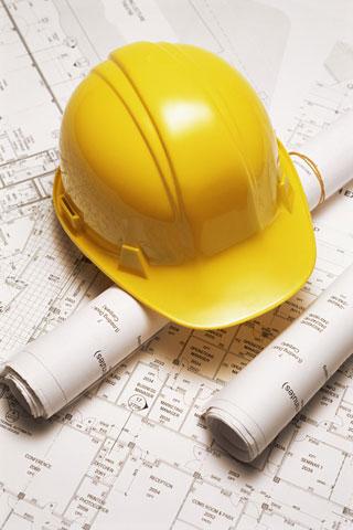 строительство в Ингушетии