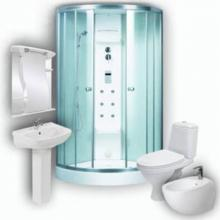 Услуги сантехника, водопровод, канализация,замена радиаторов отопления