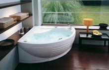 Эмалировка-реставрация ванн,раковин.