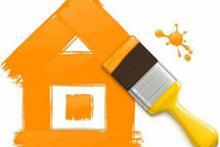 Достойный и качественный ремонт квартиры