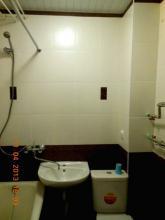 Ремонт ванных комнат и санузловпод ключ