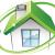Отделочные работы, ремонт квартир, дизайн интерьера