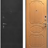 Двери стальные (РБ, г.Й-Ола), от простых до элит, цены от 12900 руб.